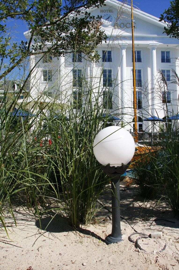 latarnia ogrodowa, stylowa latarnia, mała latarnia stylowa