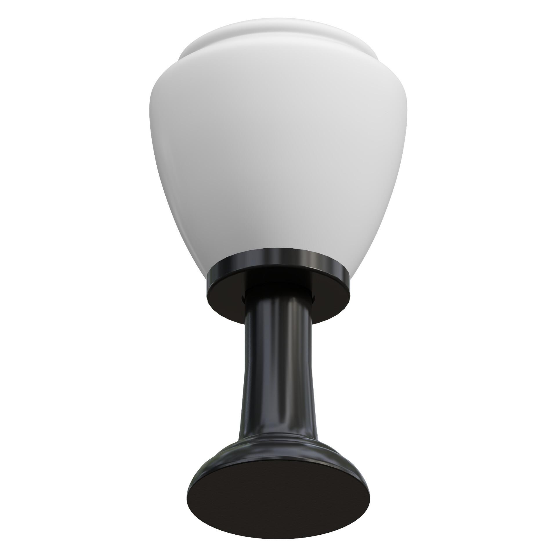 Oprawa oświetleniowa SM3